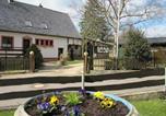 Location vacances Aremberg - Landhaus à Blooms-3