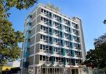 Hôtel San Juan - The Wave Hotel Condado-1