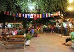 Villages vacances Kemer - Olympos Orange Bungalows-2