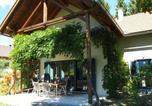 Location vacances Hermagor - Haus Jana-3