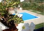 Location vacances Patti - Casa Pizzino-4