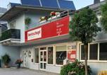 Location vacances Lienz - Ferienwohnung Muehlburger-2