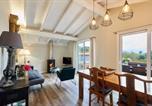 Location vacances Azkoitia - Urain Suites - Apartments at Flysch-Coast-3