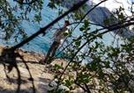 Location vacances San Carlos de Bariloche - Casa Albanta-2