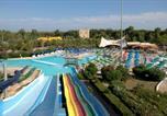 Villages vacances Peschici - Villaggio Albatros Resort-1
