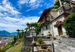 Location vacances Locarno - Casa Edi-1