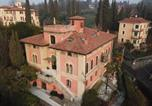 Hôtel Verona - Hotel Relais 900-3