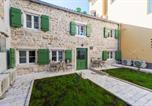 Hôtel Zadar - 10 Heritage Rooms-3