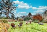 Location vacances McKinleyville - Bungalow by the Sea-4