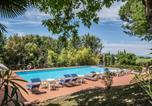 Location vacances Monteriggioni - Castel Pietraio-2