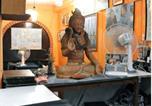 Location vacances  Népal - Shree Lal Inn-4