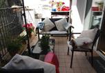 Location vacances Dolceacqua - Casa Med Holiday Home-4