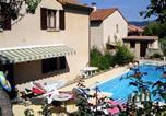Location vacances Saint-Affrique - Millau Aveyron Location Vacances-1
