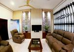 Location vacances Galle - Home Living Unit-1