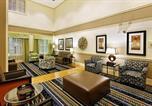 Hôtel Evansville - Country Inn & Suites by Radisson, Evansville, In-4
