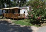 Camping La Roquette-sur-Siagne - Parc Bellevue-3