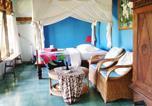 Location vacances Klungkung - Bebek Biru-2