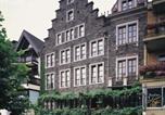 Hôtel Emmelshausen - Beim Weinbauer-1