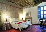 Location vacances Andorno Micca - La Rocchetta apt 5-4
