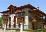 Location vacances Ramales de la Victoria - Posada La Casa de Lastras-3
