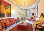 Location vacances Laglio - Laglio Villa Sleeps 11 with Pool Air Con and Wifi-4