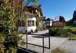Hôtel Wildschönau - Alpenhotel Wildschönau-3