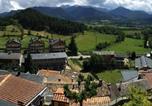 Location vacances Montellà i Martinet - El mirador de Bellver-1