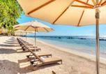 Villages vacances Grand Baie - The Westin Turtle Bay Resort & Spa-1