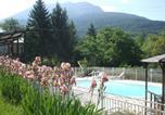 Hôtel Seyne - Hotel Pension Rolland-3