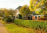 Hôtel Veendam - De Herberg van Anderen-4
