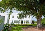 Location vacances Plettenberg Bay Rural - Noble House-3