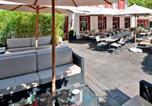 Hôtel Spreitenbach - Hotel-Restaurant Löwen-2