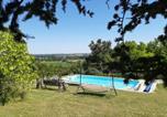 Location vacances Savignac-de-Duras - Fompeyre-4