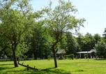 Camping Meurthe-et-Moselle - Camping de Villey le Sec-1