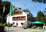 Camping avec WIFI Luxembourg - Charme camping Woltzdal-1