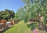 Location vacances San Gimignano - Holiday home San Gimignano Iv-1