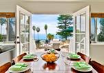 Location vacances La Jolla - #616 #9 - Coastal Bliss Ii-1