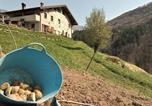 Location vacances Primaluna - Agriturismo Cascina Cornella-4