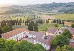 Location vacances  Province de Prato - Agriturismo La Fattoria di Capezzana-1