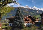 Location vacances Matrei in Osttirol - Simiterhof-1
