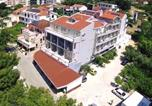 Hôtel Korčula - Hotel Nano-1