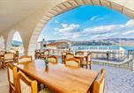 Hôtel Trogir - Hotel Buenavista Trogir-2