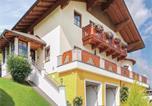 Location vacances Radstadt - Apartment Perneggweg Ii-1