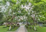 Location vacances Chongqing - Chongqing Inner Apartment-4