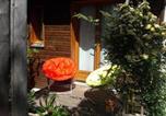 Location vacances Balaruc-les-Bains - 43 Rue des Amandiers-4
