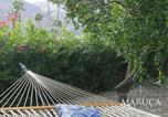 Location vacances Palm Springs - Villa Finola-1