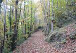 Location vacances Salsigne - Le Rieutort-2