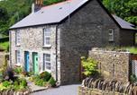 Location vacances Port Talbot - Graig Cottage-1