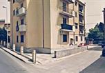 Hôtel Province de Reggio de Calabria - Beb Dimora Chic-2