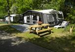 Camping Wassenaar - Kennemer Duincamping Geversduin-2